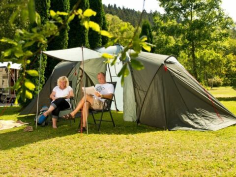 camping-in-duitsland-8
