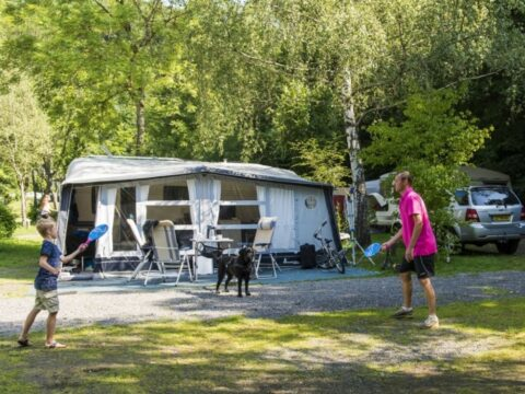 camping-in-duitsland-9