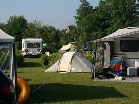 camping-in-overijssel-sallandse-hoeve-2