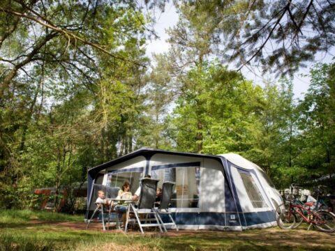 camping-rabbit-hill-5-sterren-5