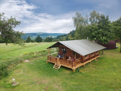 camping-warsdal-duitsland-1