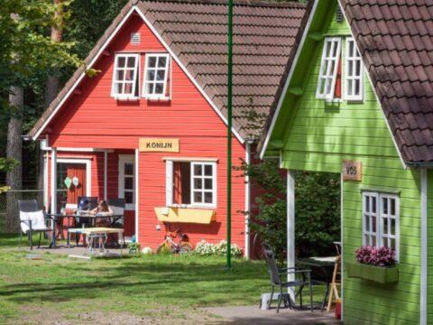 de-heldense-bossen-5-sterren-camping-3