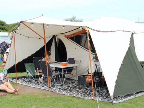 camping-aan-zee-noordduinen-4