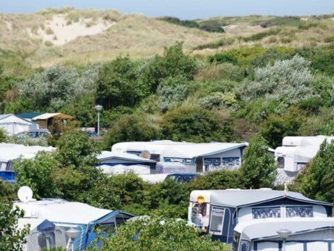 camping-aan-zee-noordduinen-5