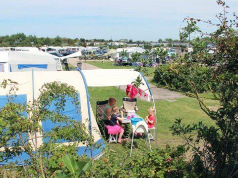 camping-aan-zee-noordduinen-6