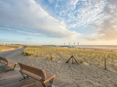 camping-aan-zee-noordduinen-8