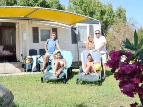 camping-la-foce-in-italie-2