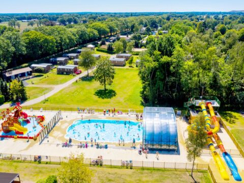 capfun-vakantiepark-zeumersehof-4
