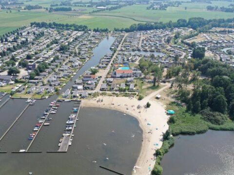 europarcs-resort-veluwemeer