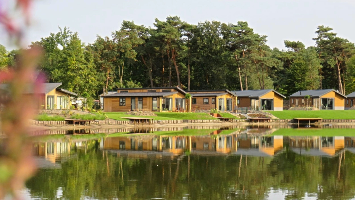 Europarcs-resort-de-kempen