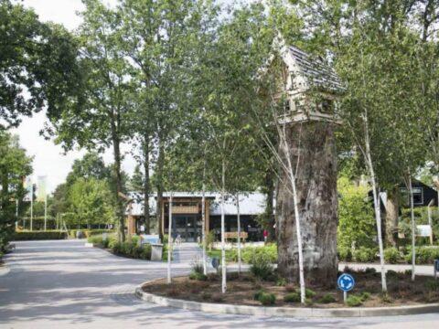 europarcs-resort-de-wije-werelt