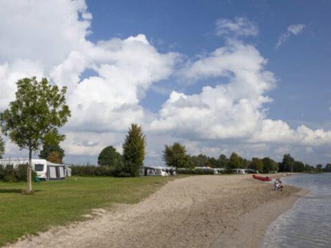 europarcs-resort-zuiderzee