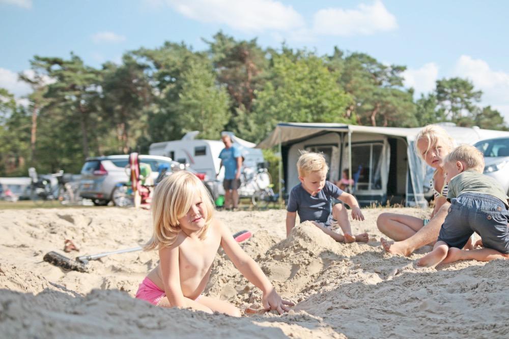 krieghuusbelten-camping-2