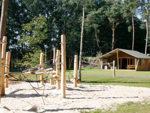 krieghuusbelten-camping-4