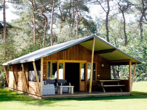 krieghuusbelten-camping-5