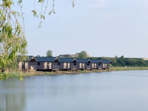 krieghuusbelten-camping-8