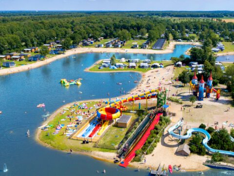 stoetenslagh-vakantiepark