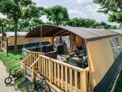 Camping-de-schatberg