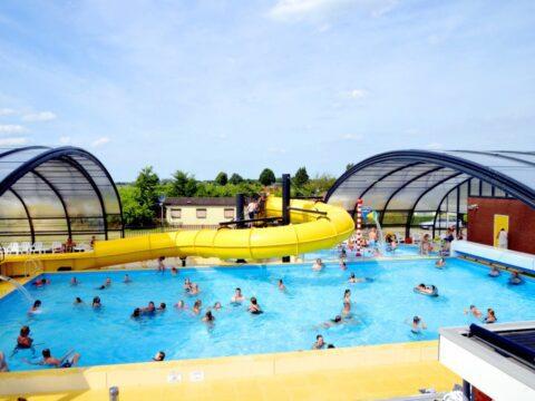 capfun-vakantiepark-ijsselstrand-3