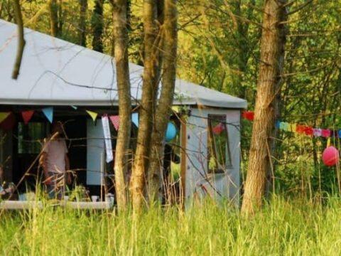 camping-het-winkel