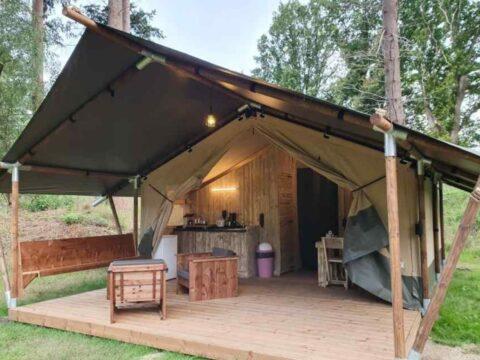 camping-fargogne