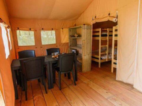 camping-les-bouleaux