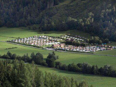 camping-bella-austria