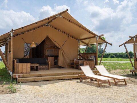 camping-la-masia