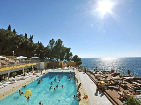 resort-splendid