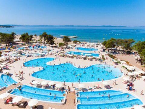 zaton-holiday-resort